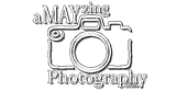 aMAYzing Photography