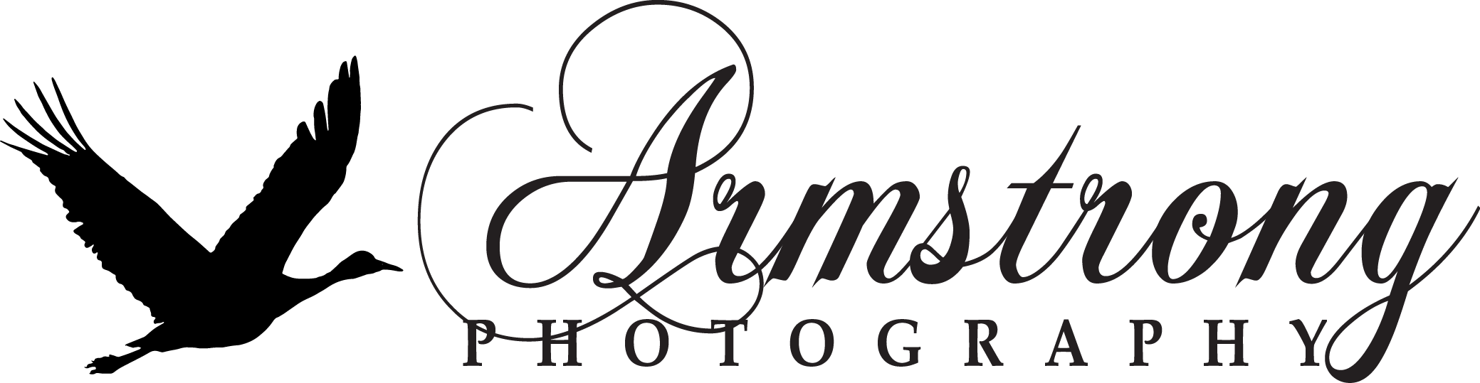 Armstrong Photography LLC