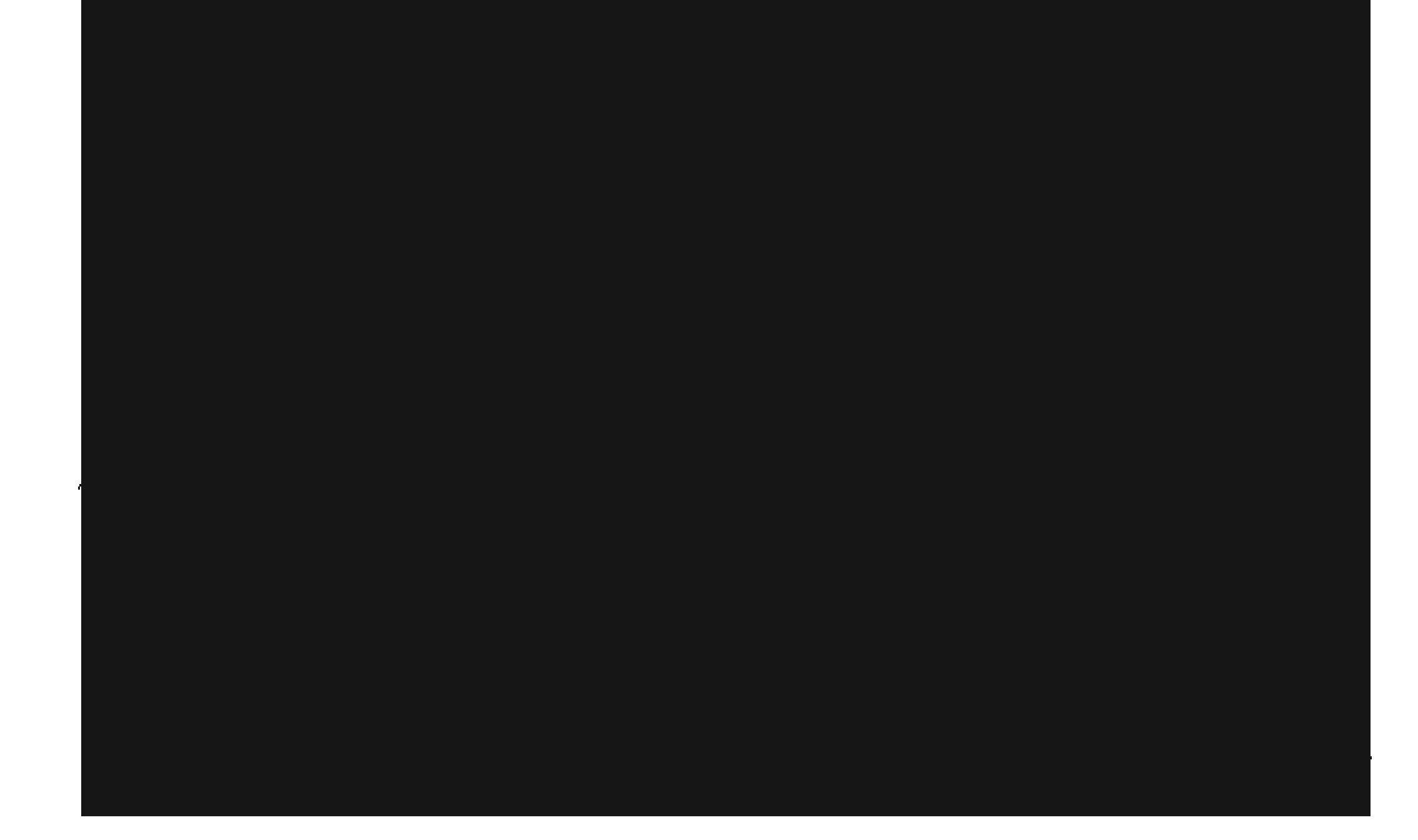 Ron Morris Photography