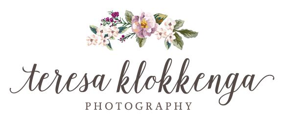 Teresa Klokkenga Photography