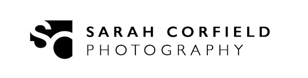 Sarah Corfield Photography