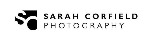 Sarah Corfield Photography