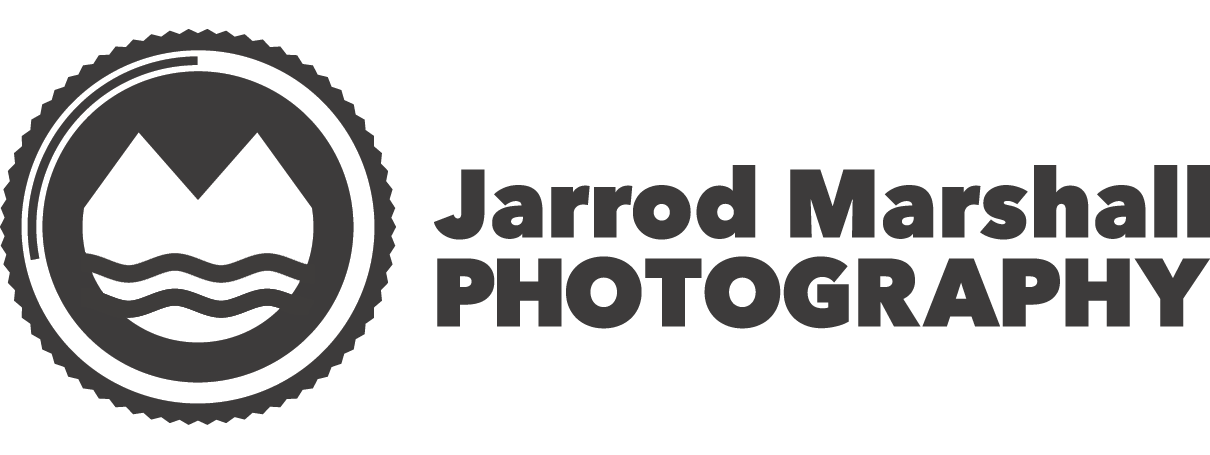 Jarrod Marshall Photography