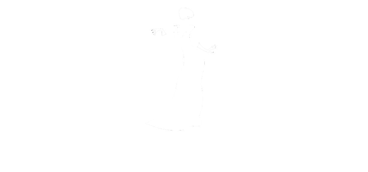 Lana Ortiz Photography