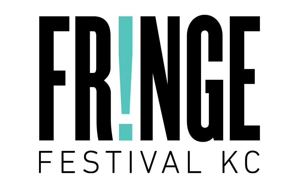 KC Fringe Photos