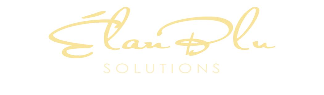 ElanBlu Solutions