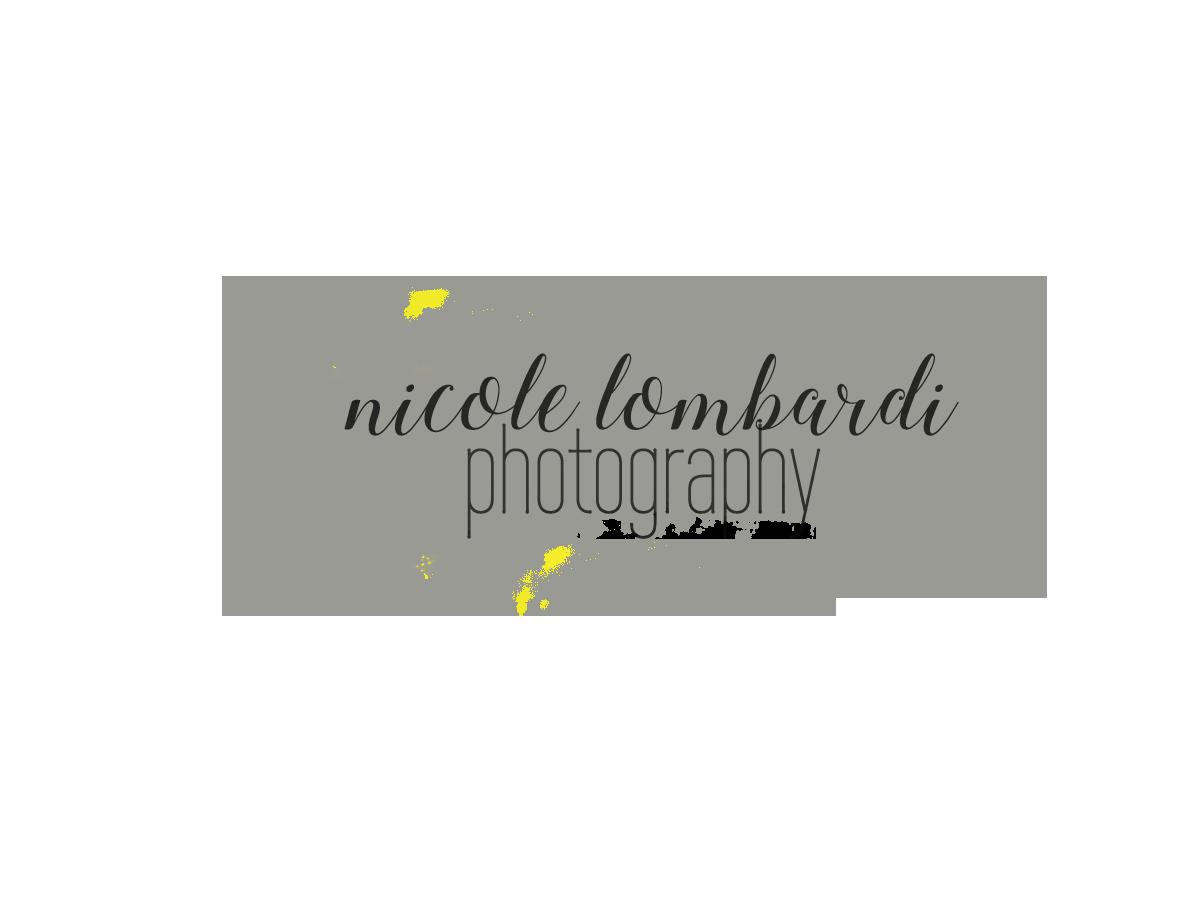 nicole lombardi photography