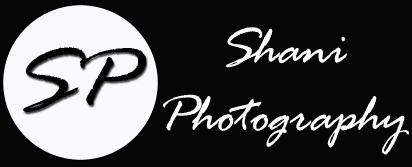 Shani Photography