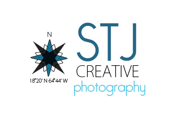 STJ Creative Photography