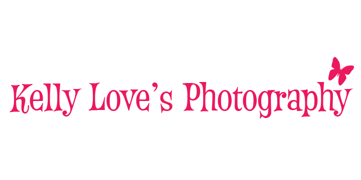 Kelly Love's Photography