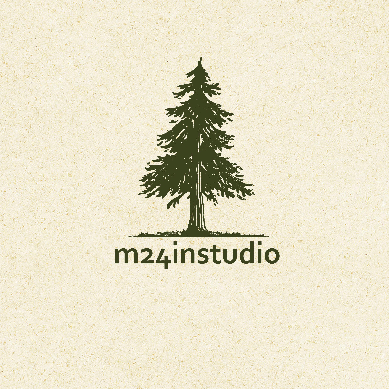 m24instudio