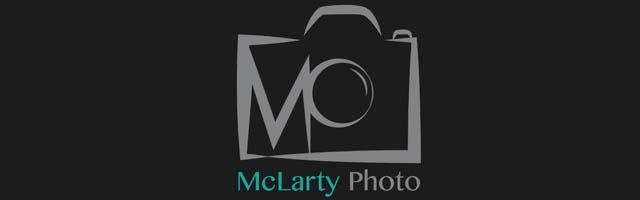 McLarty Photo