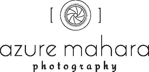 Azure Mahara Photography