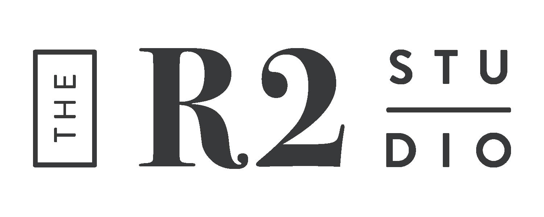 The R2 Studio