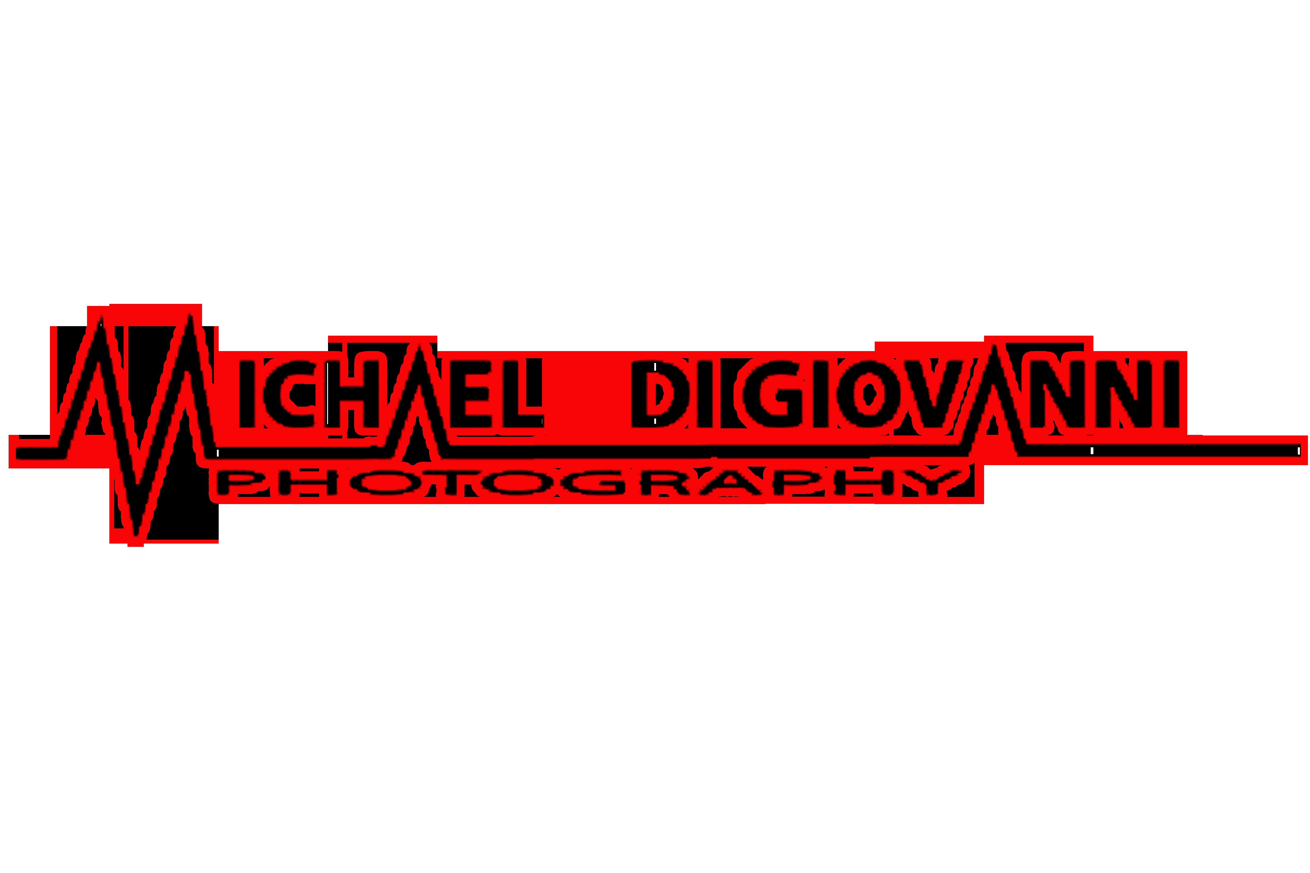 Michael DiGiovanni Photography