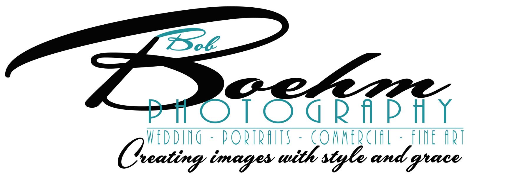 Bob Boehm Photography