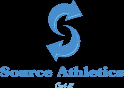Source Athletics