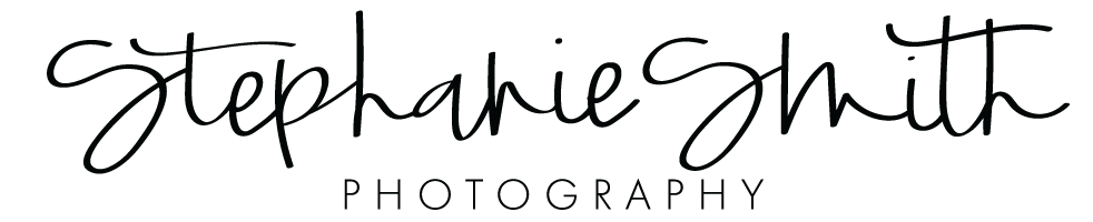 Stephanie Smith Photography