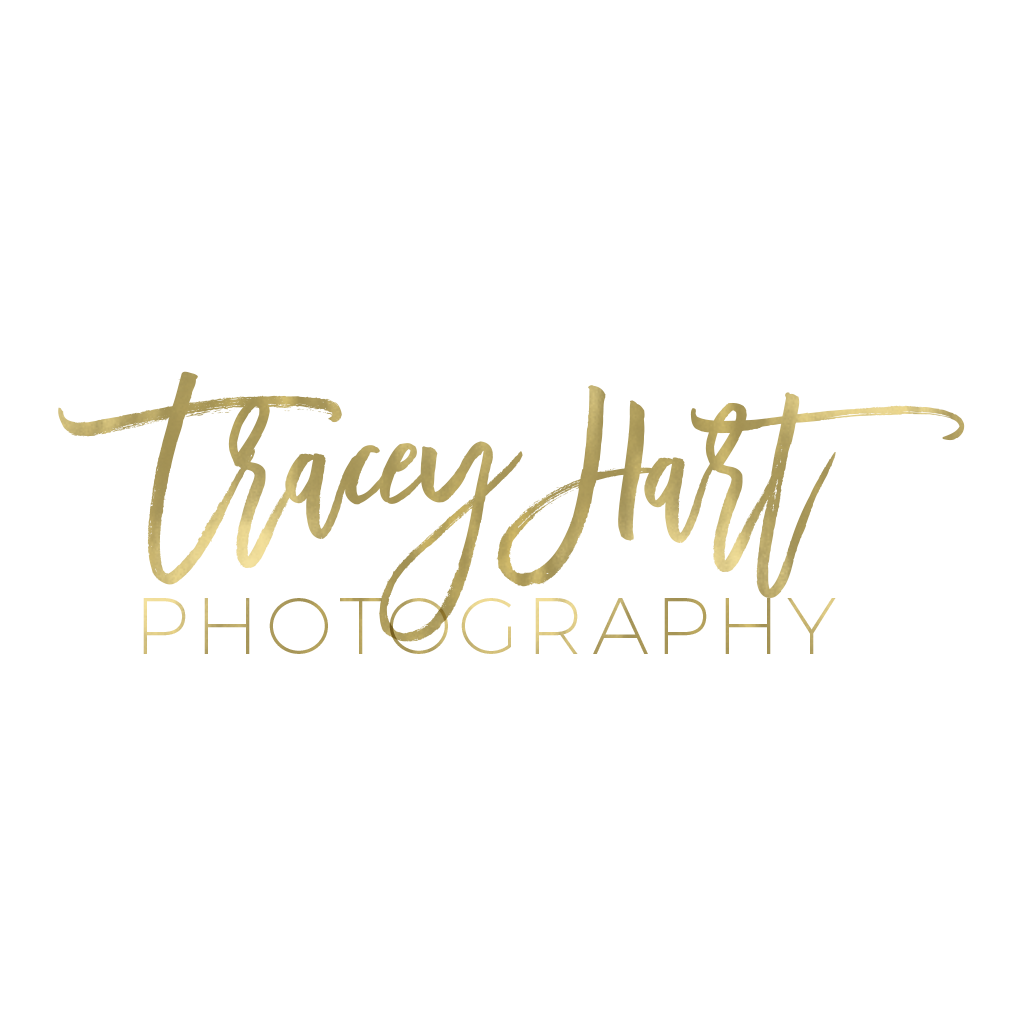 Tracey Hart Photography