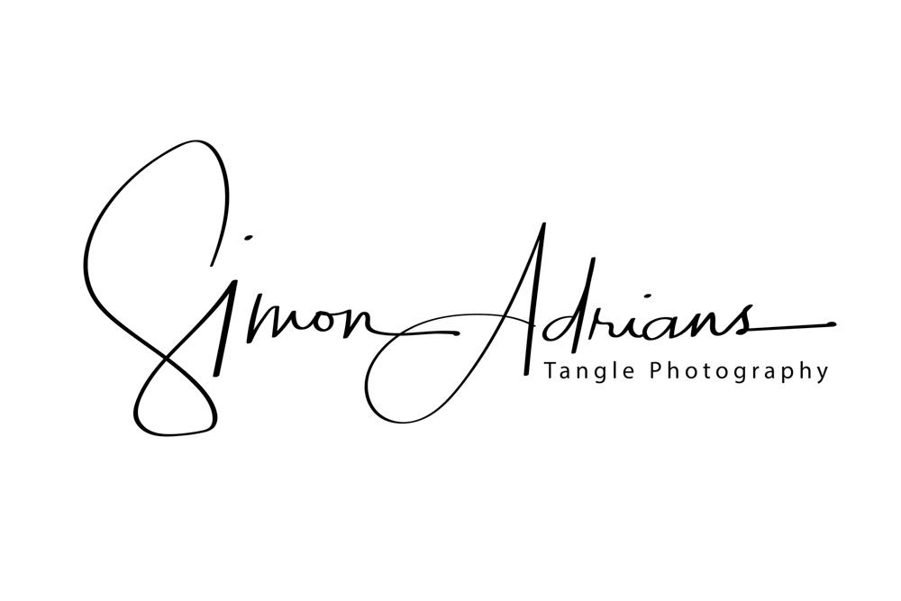 Simon Adrians - Tangle Photography (uk)