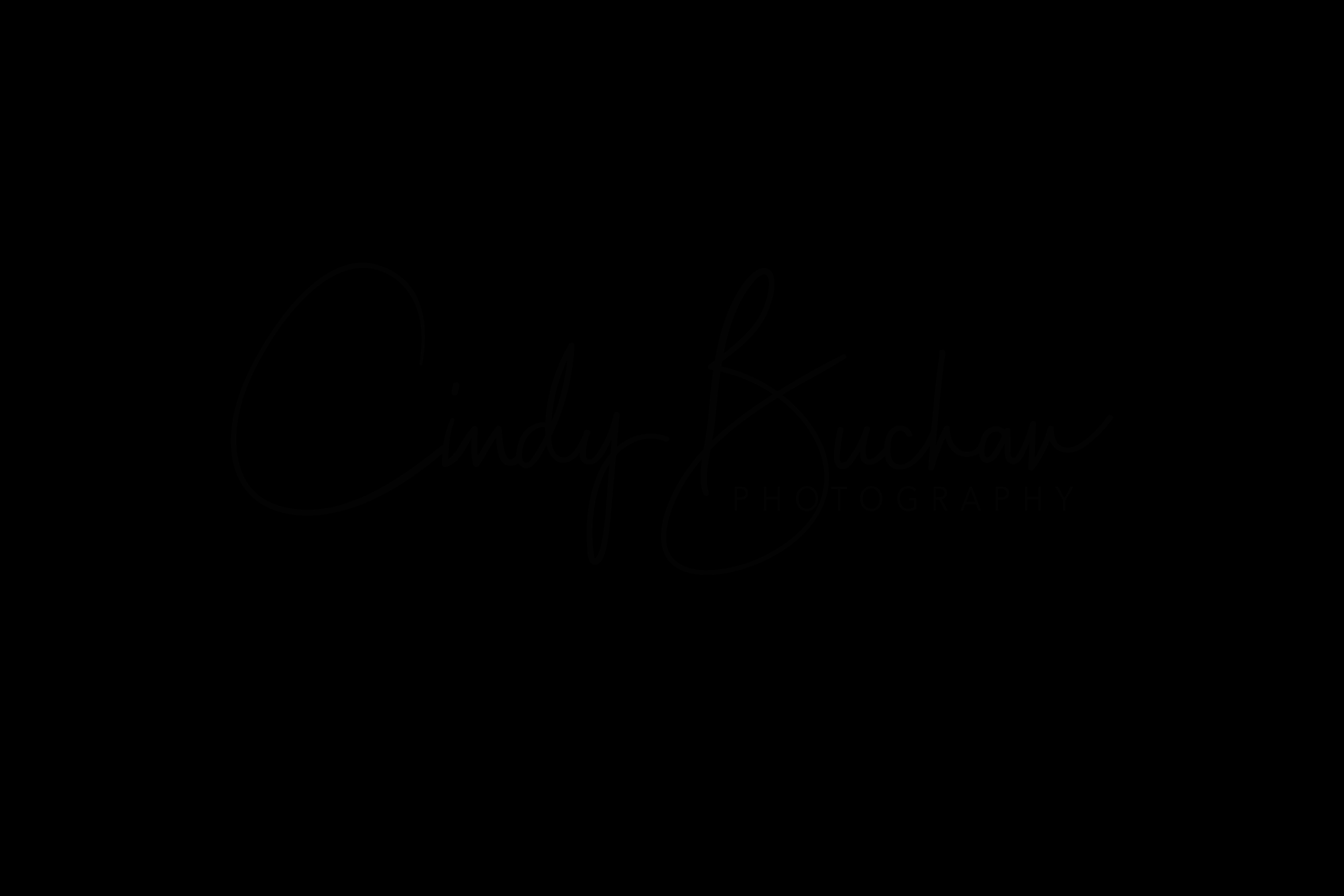 Cindy Buchan Photography