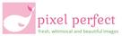 Pixel Perfect Nantucket