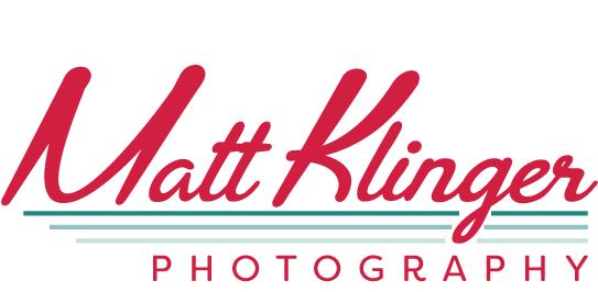Matt Klinger Photography