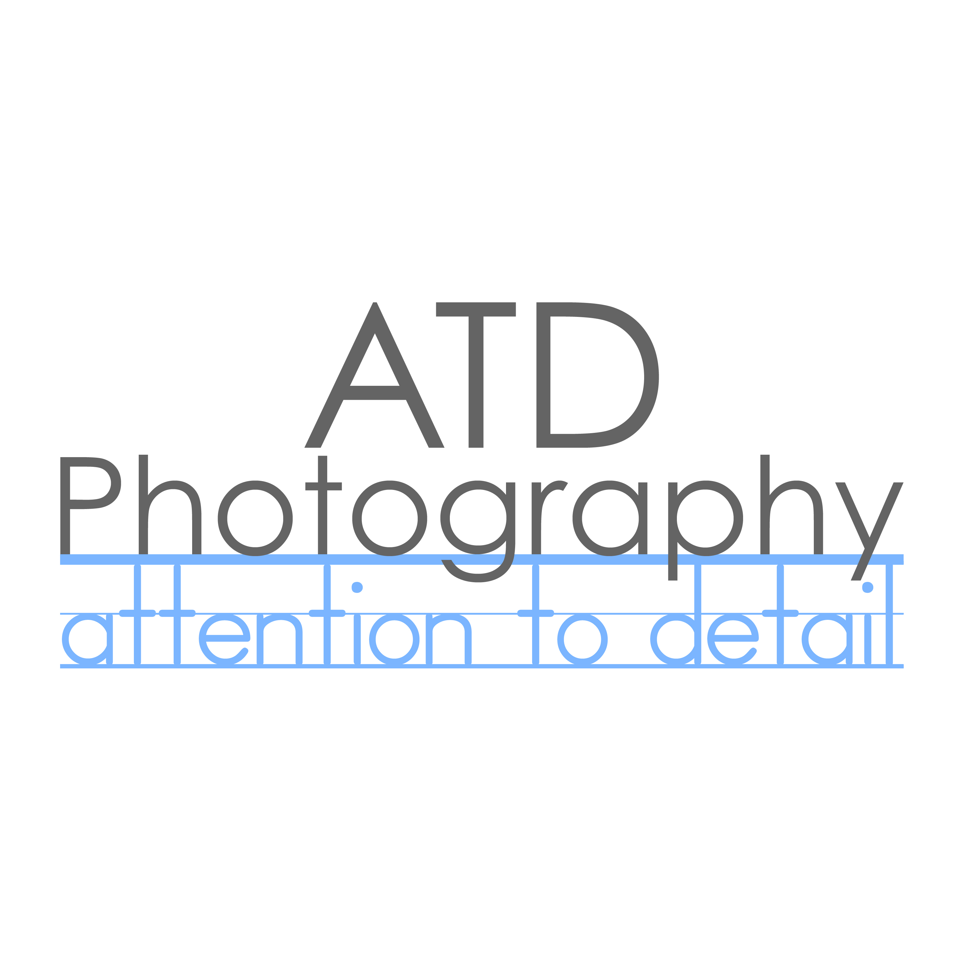 ATD Photography