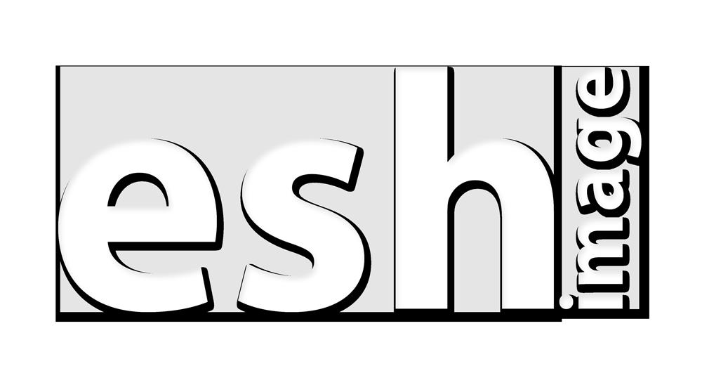 eshimage
