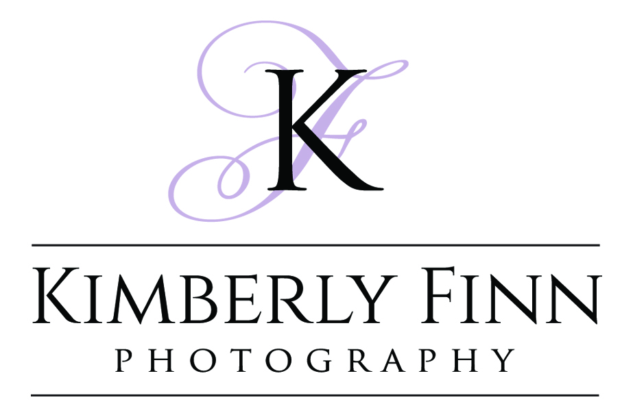 Kimberly Finn Photography