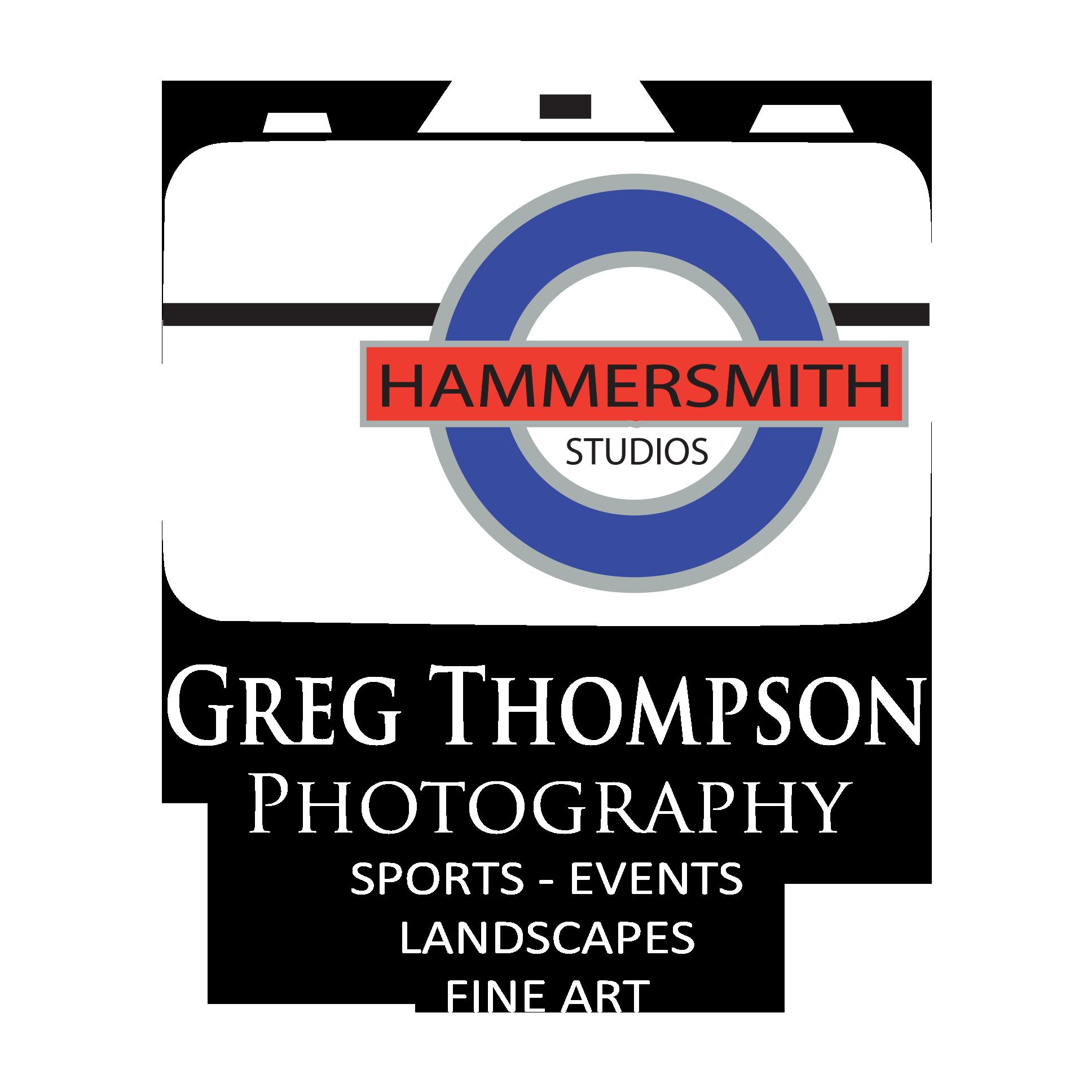 Hammersmith-Studios