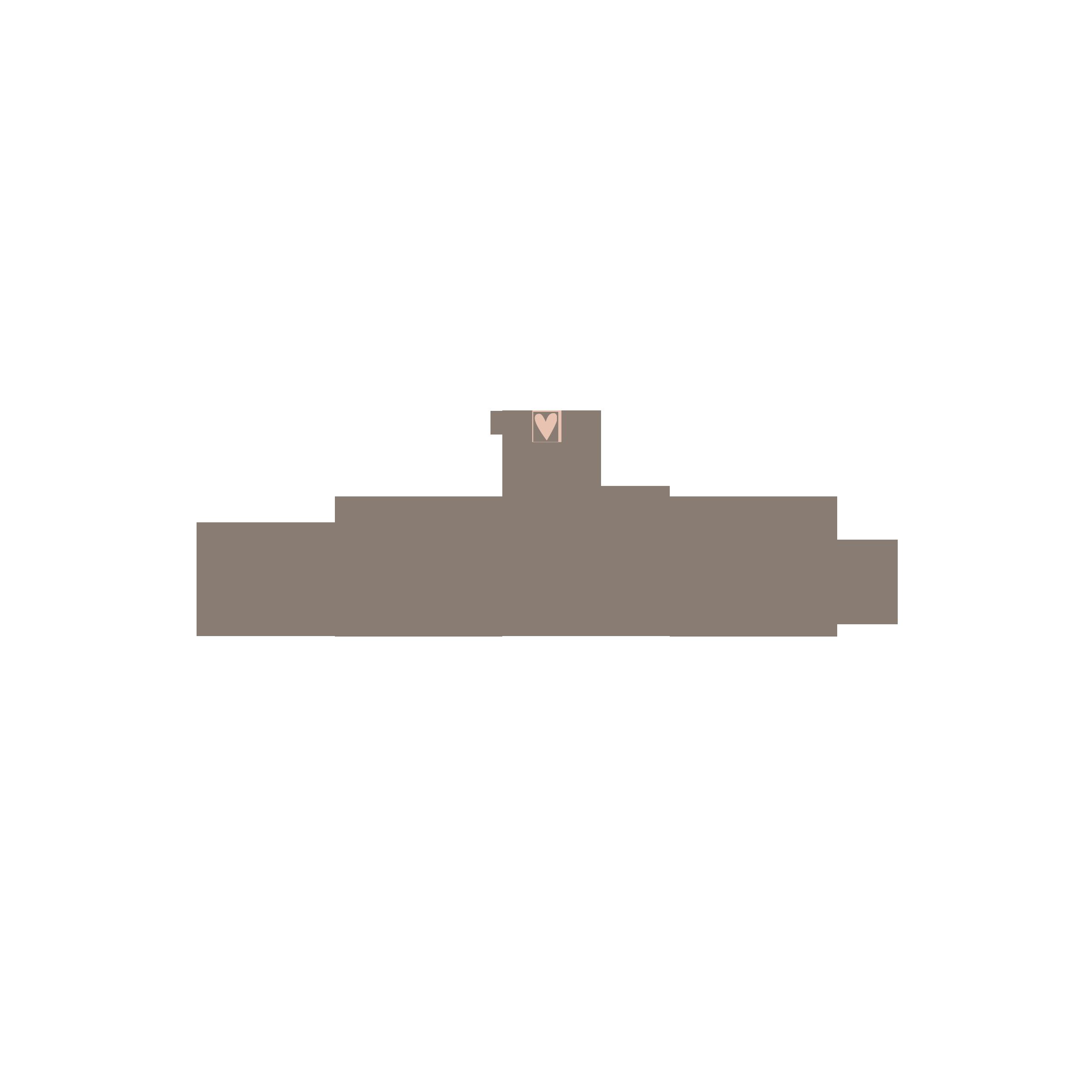 Melissa McKinley Photography