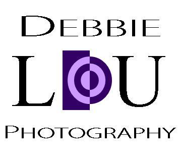 DebbieLouPhotography