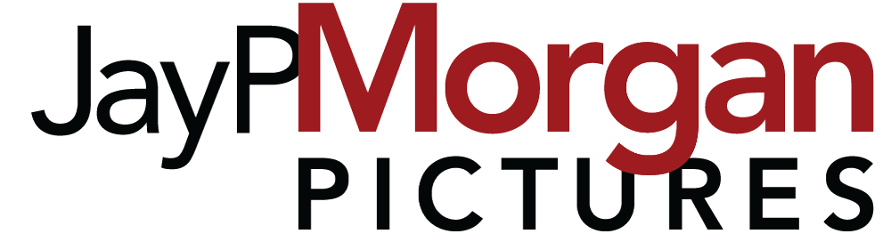 Jay P. Morgan Pictures