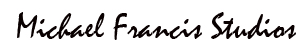 Michael Francis Studios