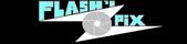 Flashspix