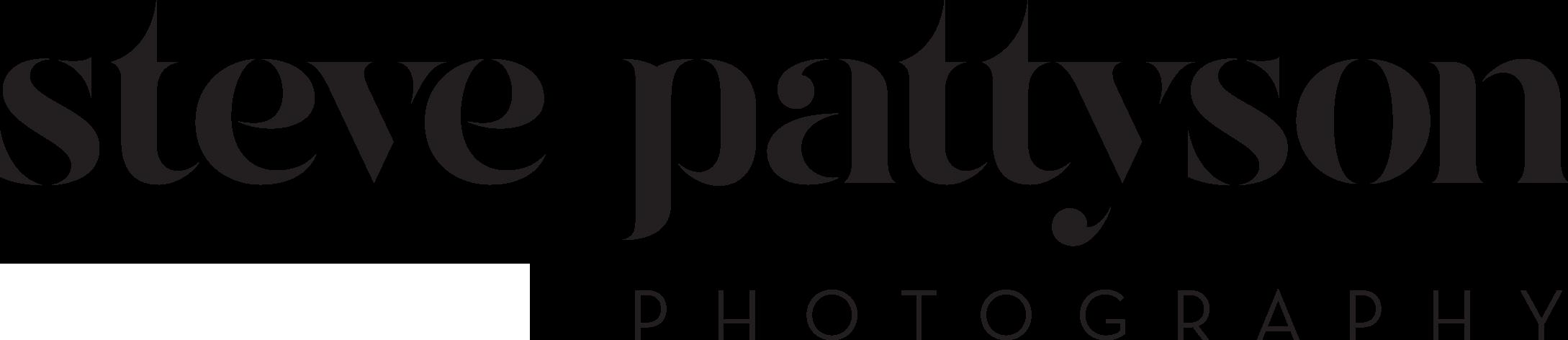 Steve Pattyson Photography