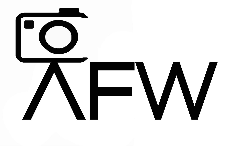 AFWPhotos.com