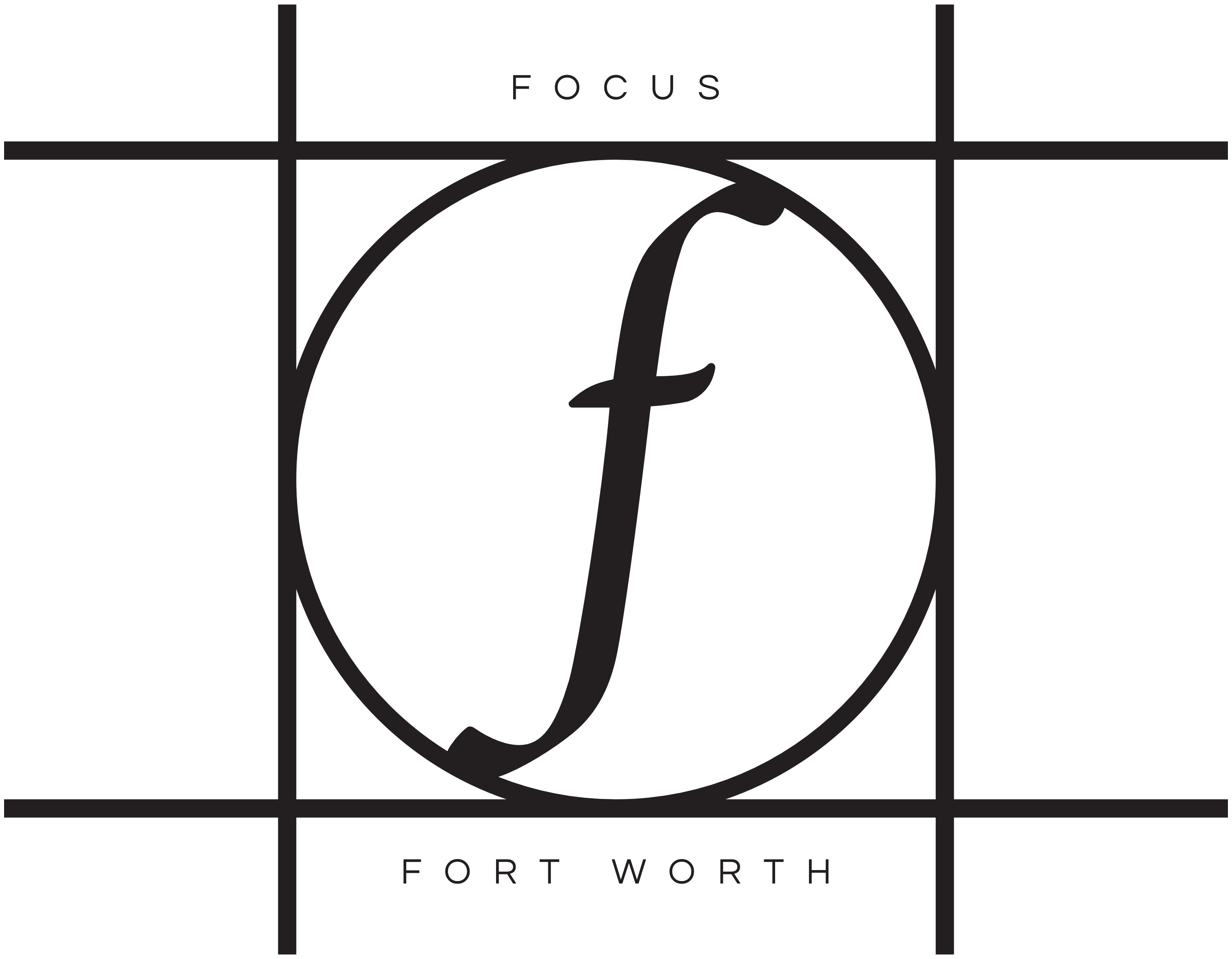 Focus - Fort Worth Photography