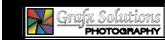 Grafx Solutions Photo Galleries