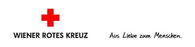 Wiener Rotes Kreuz Mediendatenbank