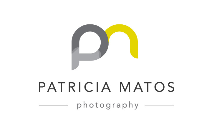 Patricia Matos Photography