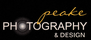 Peake Photography & Design