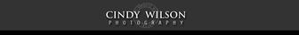 Cindy Wilson Photography