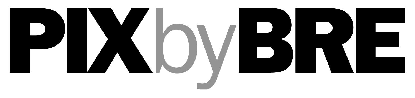 PIXbyBRE