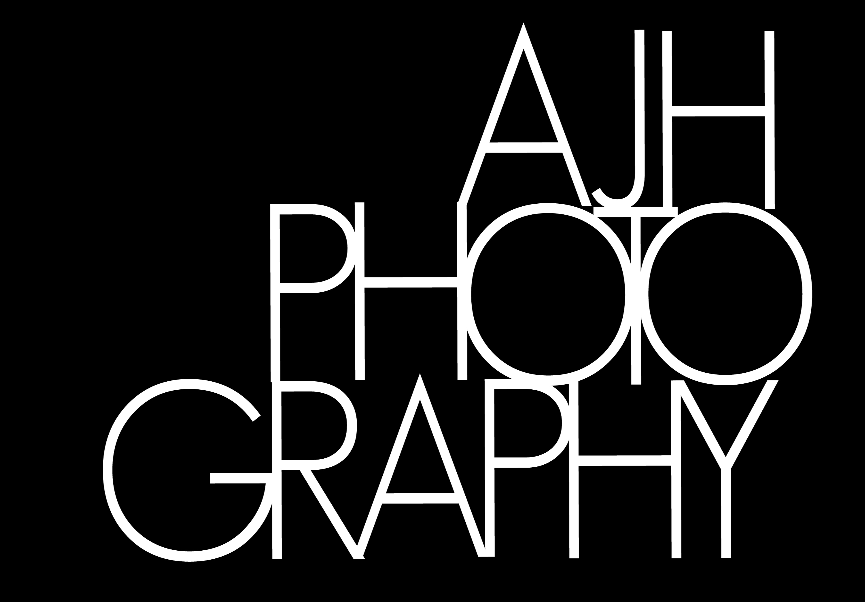 AJH Photography