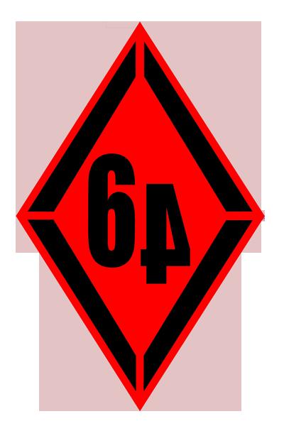 ECV Bodie 64