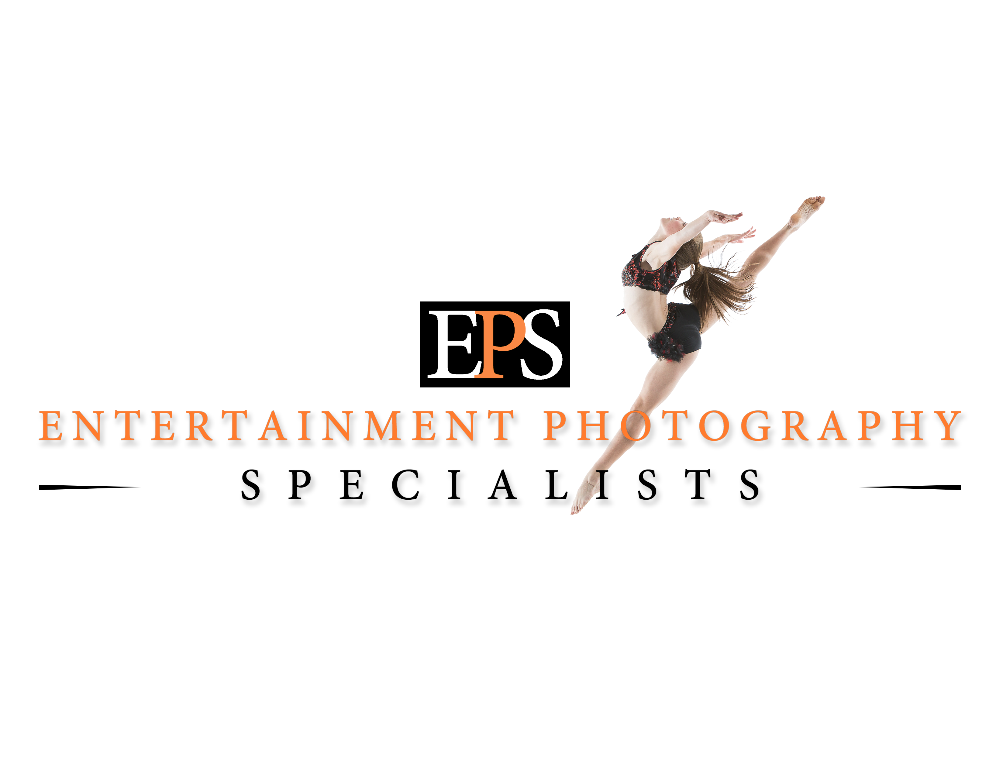 EPS - Entertainment Photography Specialists