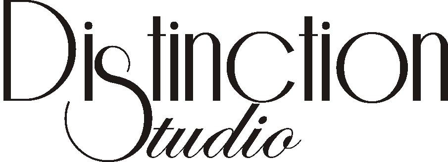 Distinction Studio- Spokane Photographers Spokane Photography