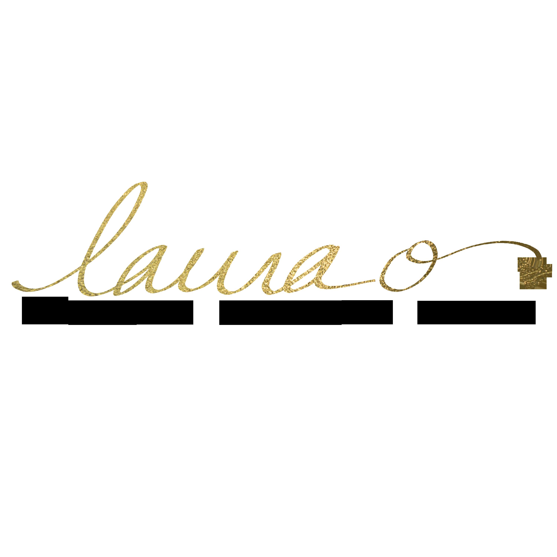 LAURAOPHOTOGRAPHY ♥